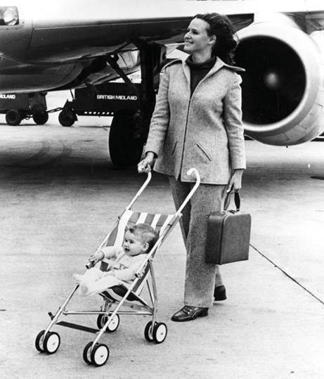 1960s-Umbrella-stroller-photolist
