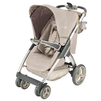 maclaren-grand-tour-lx-luxury-transport-system-stroller