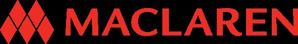 Официальный магазин колясок и аксессуаров Maclaren в России